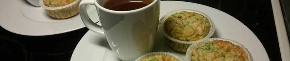 muffincheesespinach