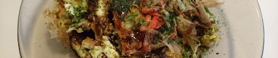 okonomiyaki-min